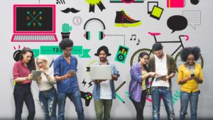 10 Generation Z Stocks to Buy for the Long Haul
