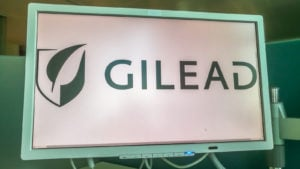 Galapagos Deal: GLPG Stock Rockets Higher on Gilead Stake