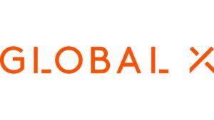 Tech ETFs to Buy: Global X Cloud Computing ETF (CLOU)