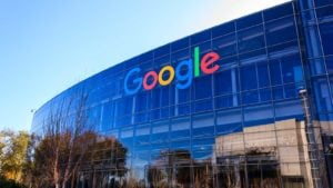 Stocks to Watch for 2020 Alphabet (GOOG, GOOGL)