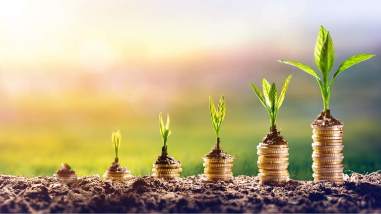 growth stocks - 8 Growth Stocks That Should Appeal to GARP Investors