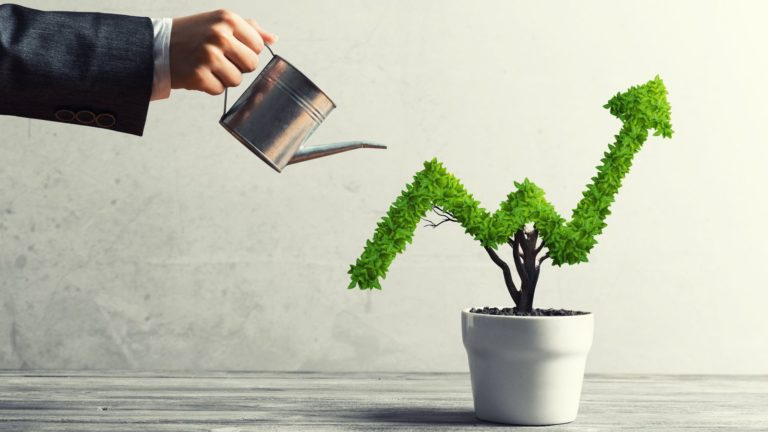 growth stocks - 10 Monster Growth Stocks to Buy for 2019 and Beyond