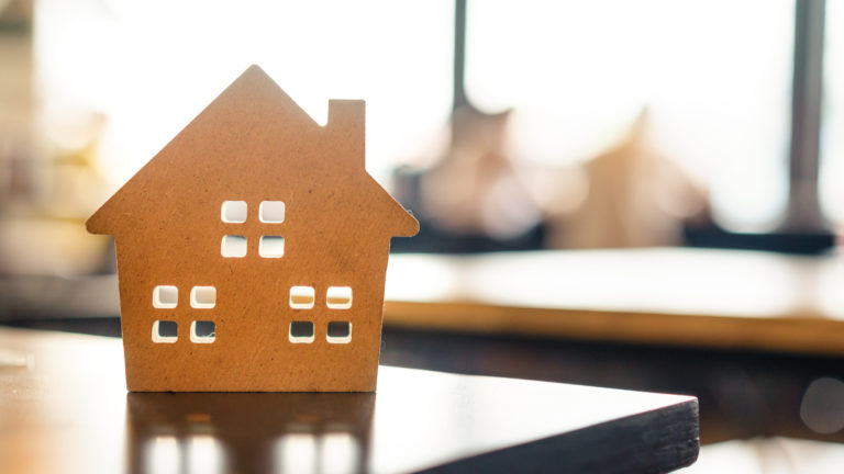 stocks to buy - 7 Stocks To Buy if You Expect Housing Prices To Continue Rising