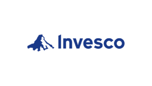 Ways to Play Private Equity: Invesco Global Listed Private Equity ETF (PSP)