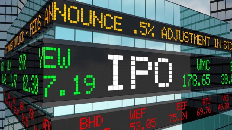 IPOs - 4 2020 IPOs Ready to Roar