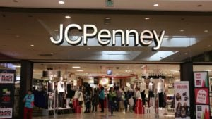 JCP Stock: Will Q3 Earnings Boost or Kill the Rally in JCPenney?