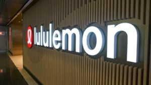 Retail Stocks to Buy: Lululemon Athletica (LULU)