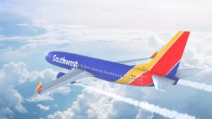 Southwest Airlines Stock Is Merely Waiting for its Hawaiian Excursion