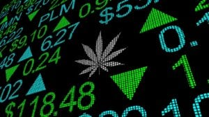 Marijuana ETF Universe Grows Again With Addition of Global X POTX
