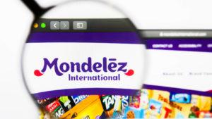 mondelez internations website. warren buffett stocks