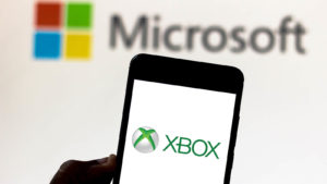 Microsoft Scores Points as it Solidifies its Video Gaming Ecosystem