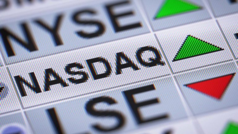 best stocks - 10 of the Best Stocks on the Nasdaq Right Now