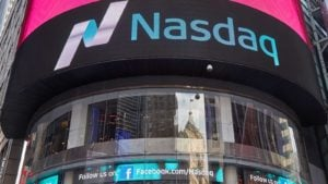 Nasdaq Today: M&A Fuels Stocks; Streaming Wars to Heat Up