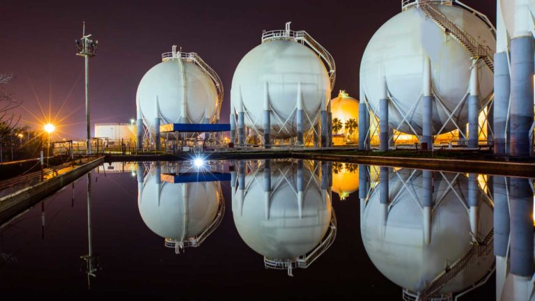 natural gas stocks - 9 Ugly Natural Gas Stocks to Keep on Your Watchlist