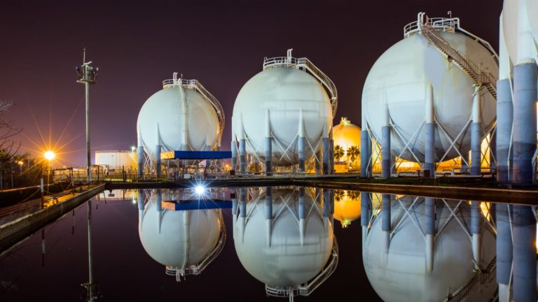 natural gas stocks to buy - 3 Natural Gas Stocks to Buy Before Prices Rebound