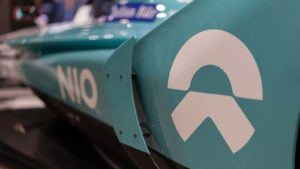 If You Haven't Dumped Nio Stock yet, You Might Be Running out of Time