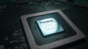 Nvidia Stock Looks Poised to Gain From More Diversified Revenue