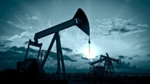 Undervalued Energy Stocks: ConocoPhillips (COP)