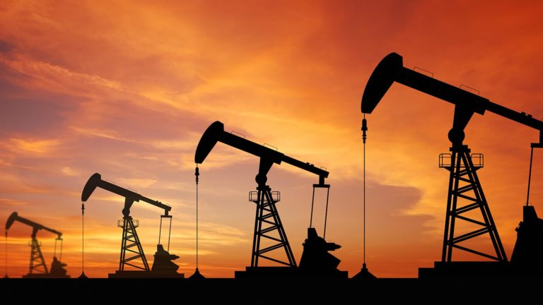 oil stocks - 3 Oil Stocks That Are Worth Looking Into Now