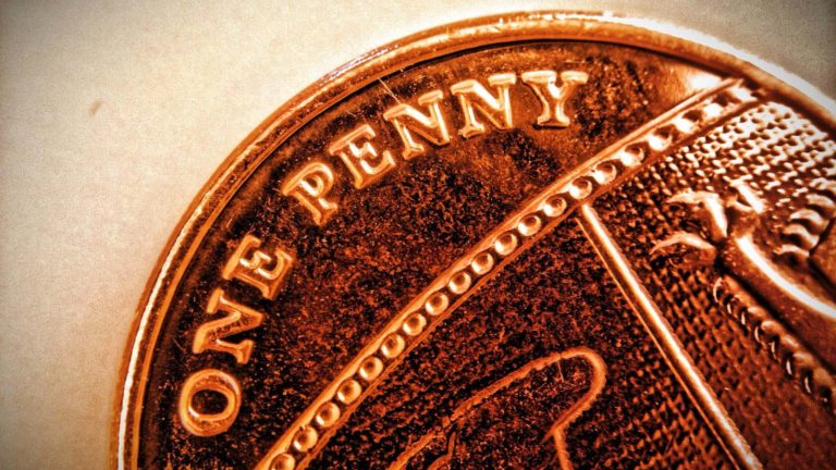 penny stocks - 7 Penny Stocks That Might Be Headed to $0