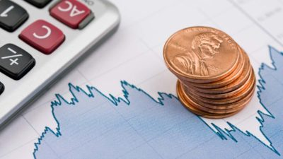 5 Speculative Penny Stocks Under $5 That Deserve Your Attention in April