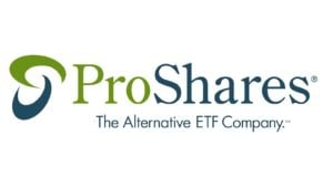 ProShares MSCI Europe Dividend Growers ETF (EUDV)