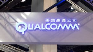 QCOM Stock: Here's Why and Where You Buy Qualcomm