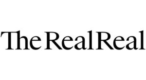 RealReal IPO: 12 Things for REAL Stock Investors to Know