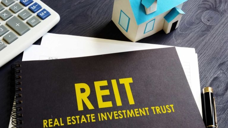 best REITs - 7 of the Best REITs That Are Ready for a Rebound