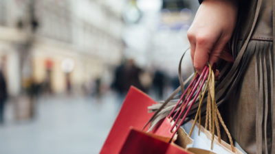 7 Retail Stocks to Buy That Dominated Thanksgiving Shopping