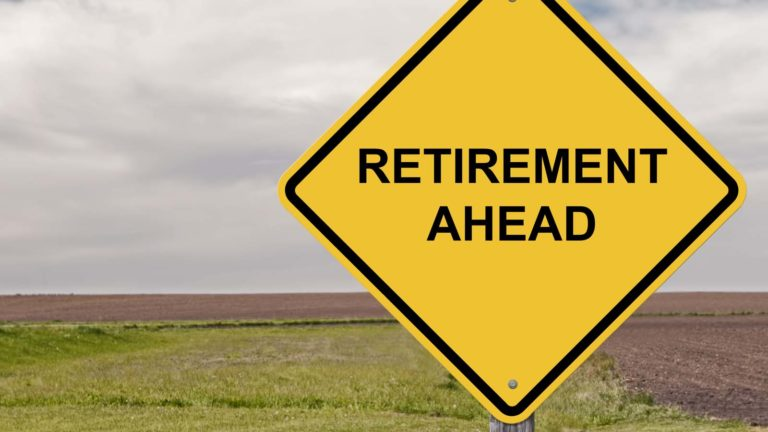 retirement - Thinking of Borrowing from Your 401(k)? Here's What You Need to Know