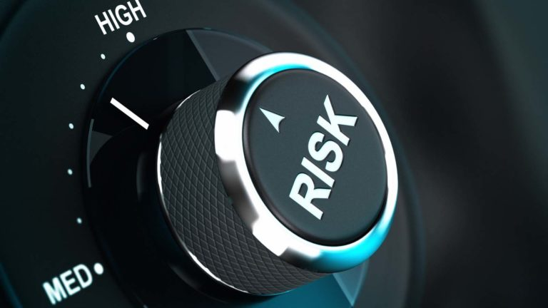 high-risk stocks - 10 High-Risk Stocks Flexing on the Market