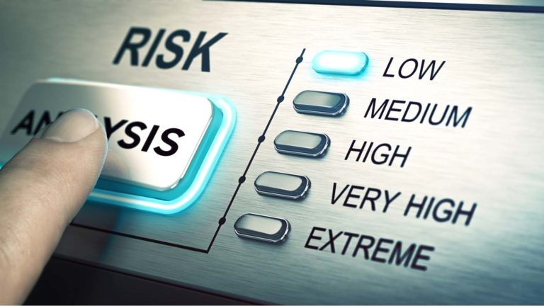 low-risk funds - 5 Low-Risk Funds for Cautious Investors