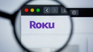 A Shift Toward 'Isolationism' Will Boost Roku Stock