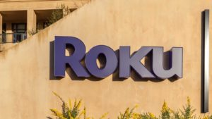 Safe Stocks to Buy on the Coronavirus Dip Roku (ROKU)