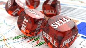 stocks to purge