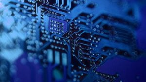 2 Semiconductor ETFs to Buy to Play the Chip Sector