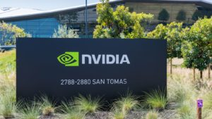 With Nvidia competing in the low-price GPU spectrum, NVDA stock looks quite interesting.