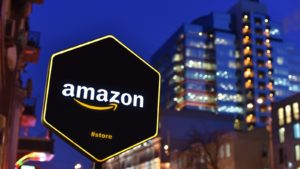 Why Amazon Should Have a Turnaround Year in 2020