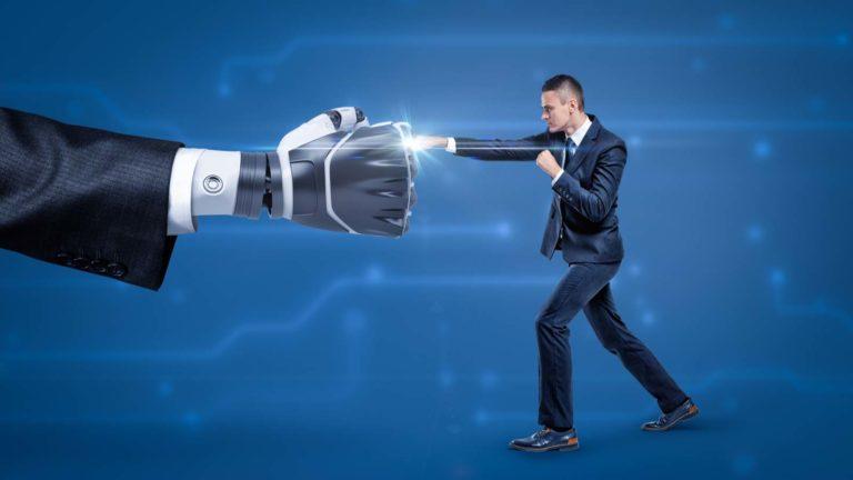 disruptive ETFs - 5 Disruptive ETFs to Invest in the Most Innovative Tech Stocks