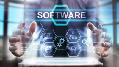 7 Software Stocks to Buy for Growth