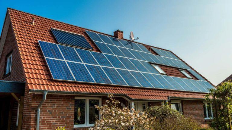 solar stocks - 3 Solar Stocks to Brighten Your Portfolio in 2020