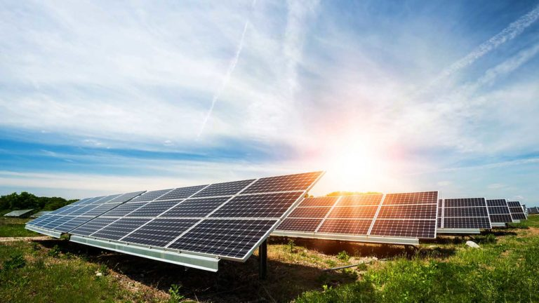 stocks to buy - 3 Solar Stocks to Buy While Investors Underestimate Them