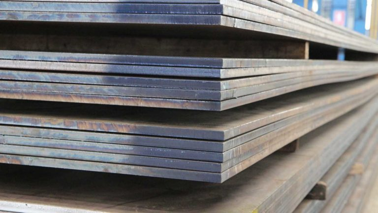 steel stocks - 4 Steel Stocks to Buy for a Historic Infrastructure Boom