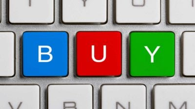 4 Stocks to Buy in April With Low Debt or High Dividends