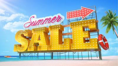 7 Stocks to Buy This Summer Earnings Season