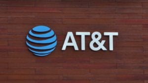 """Strong Buy"" Stocks: AT&T (T)"