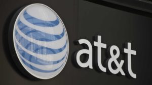 Value Stocks to Buy for 2020: AT&T (T)