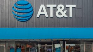 Even with the Threat of Volatility, AT&T Stock Still Is a Keeper