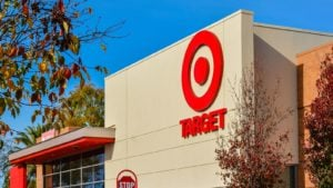 Target Stock Can Clear $100 -- But Mind the Risks